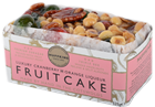 Picture of HUFFKINS CRANBERRY & ORANGE FRUIT CAKE 525G
