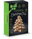 Picture of GINGERBREAD TREE KIT 510G
