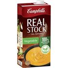 Picture of CAMPBELL'S REAL STOCK VEGETABLE 1L