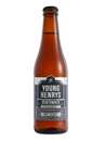 Picture of YOUNG HENRYS NEWTOWNER PALE ALE