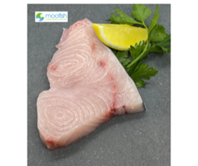 Picture of MOOFISH SWORDFISH PORTIONS