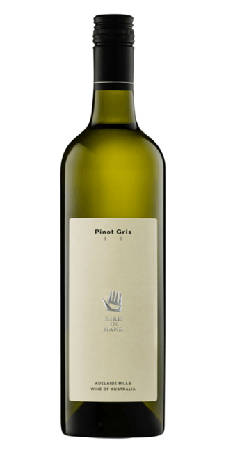 Picture of BIRD IN HAND PINOT GRIS 2021