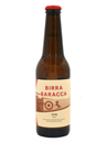 Picture of BIRRA BARACCA LAGER