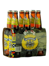 Picture of LORD NELSON PALE ALE 6PK