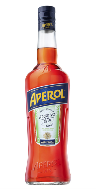 Picture of APEROL