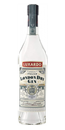 Picture of LUXARDO LONDON DRY GIN