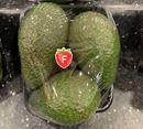 Picture of AVOCADO SPL PACK