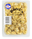 Picture of BACCI'S VEAL TORTELLINI