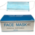 Picture of DISPOSABLE MASKS 50PK