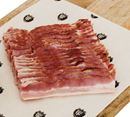 Picture of HOMECOOKED & SMOKED STREAKY BACON