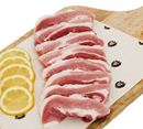 Picture of CHEMICAL FREE PORK SPARE RIBS (8 pack)