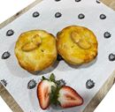 Picture of APPLE TART TWIN PACK