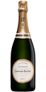 Picture of LAURENT PERRIER CHAMPAGNE
