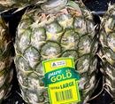 Picture of PINEAPPLE (WHOLE)