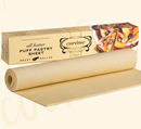 Picture of CAREME ALL BUTTER PUFF PASTRY 375g